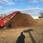 mulch_pile